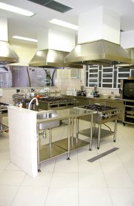 kitchen51.jpg